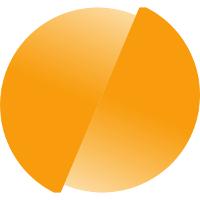 Logo2016_web