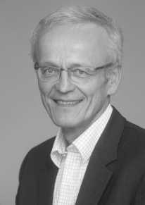 Prof. Dr. Helwig Schmidt-Glintzer