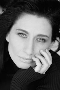 Marlene Lichtenberg