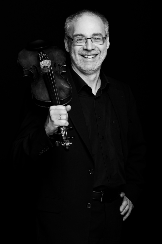Hans-Christoph Jahn