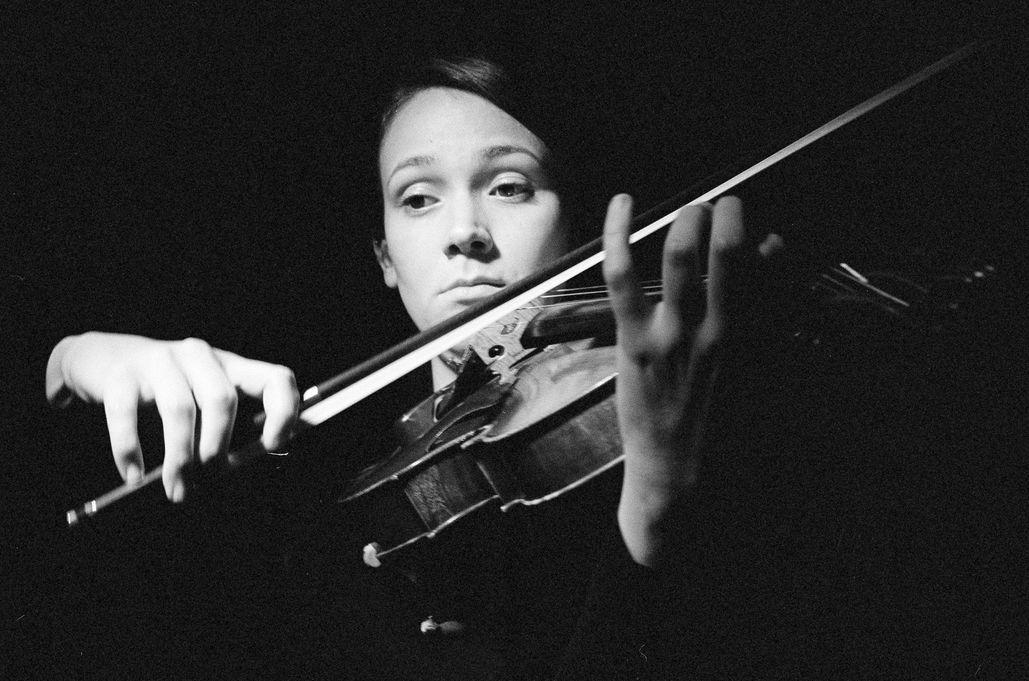 Lara Sophie Schmitt