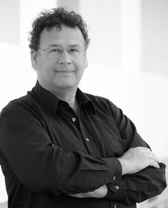 Hans Christoph Begemann
