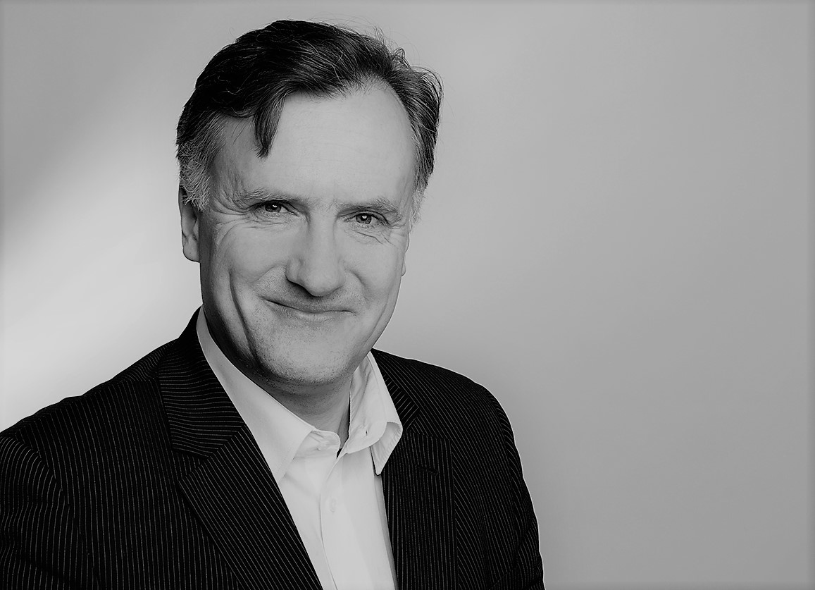 Jan Müller-Wieland