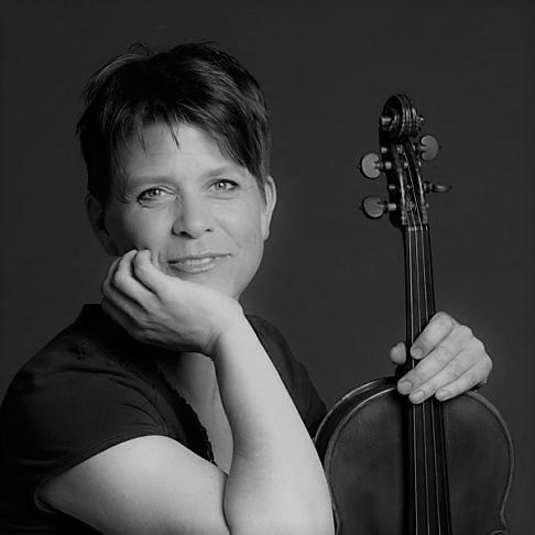 Manon Gerhardt