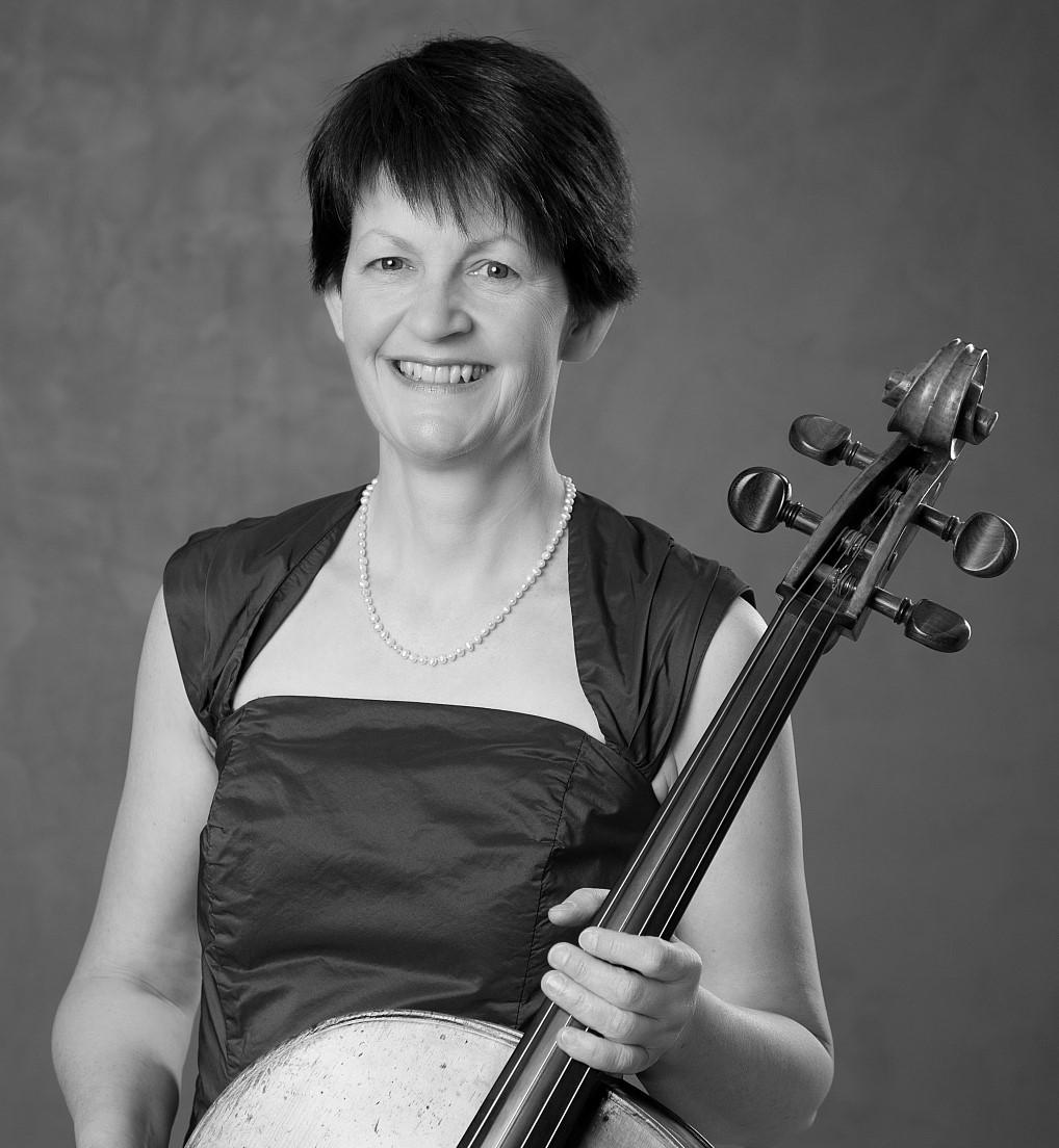 Christiane Reiling